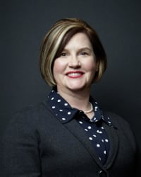 Top Rated Mergers & Acquisitions Attorney in Minneapolis, MN : Kimberly Lowe