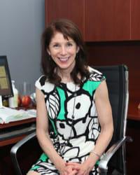 Top Rated Elder Law Attorney in Dedham, MA : Suzanne R. Sayward