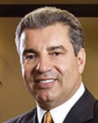 Top Rated Personal Injury Attorney in Cleveland, OH : Joseph A. Condeni