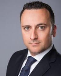 Top Rated Family Law Attorney in Warren, NJ : Michael J. DeTommaso
