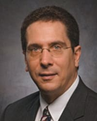 Top Rated Elder Law Attorney in Plymouth, MA : Brian Barreira