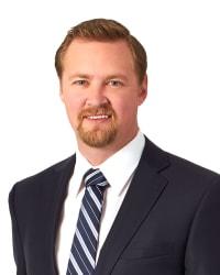 Top Rated Family Law Attorney in Manhattan Beach, CA : Matthew K. Skarin