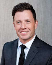 Top Rated Personal Injury Attorney in Pittsburgh, PA : Jonathan M. Stewart