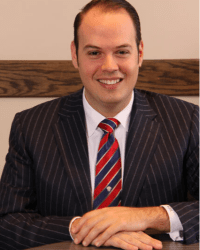 Top Rated Business & Corporate Attorney in Chicago, IL : George Lattas