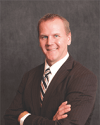 Top Rated Creditor Debtor Rights Attorney in South Saint Paul, MN : Alexander W. Rogosheske