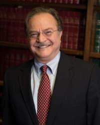 Top Rated Personal Injury Attorney in Bangor, ME : David J. Leen
