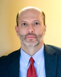 Top Rated Health Care Attorney in Louisville, KY : H. Kevin Eddins
