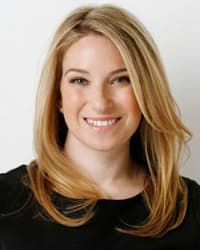 Top Rated Real Estate Attorney in New York, NY : Marin S. King