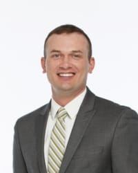 Top Rated Real Estate Attorney in Minneapolis, MN : Drew L. McNeill