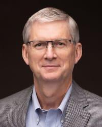 Top Rated Professional Liability Attorney in Atlanta, GA : David L. Turner