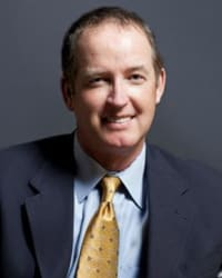 Top Rated Professional Liability Attorney in San Francisco, CA : Timothy G. Tietjen