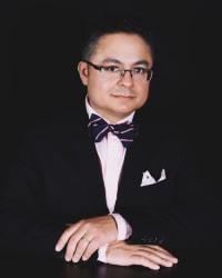 Top Rated Criminal Defense Attorney in Hackensack, NJ : S. Emile Lisboa, IV