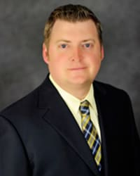 Top Rated Personal Injury Attorney in West Palm Beach, FL : Todd Fronrath