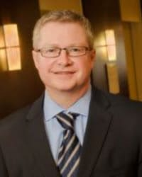 Top Rated Intellectual Property Attorney in Maple Grove, MN : John P. Fonder