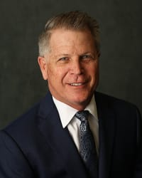 Top Rated Family Law Attorney in Corona, CA : Dayn A. Holstrom