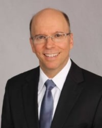 Top Rated Business & Corporate Attorney in Aventura, FL : J. Joseph Givner