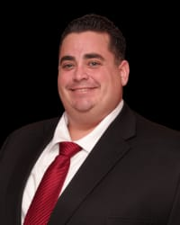 Top Rated Business Litigation Attorney in Westbury, NY : Michael H. Ricca