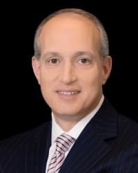 Top Rated Medical Malpractice Attorney in Philadelphia, PA : Peter M. Newman