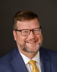 Top Rated Personal Injury Attorney in Macon, GA : William Noland