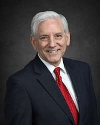Top Rated Medical Malpractice Attorney in Orlando, FL : Joseph Taraska
