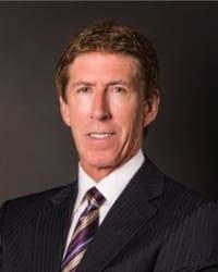Top Rated Criminal Defense Attorney in Orlando, FL : Mark M. O'Mara