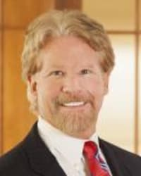 Top Rated Business Litigation Attorney in Safety Harbor, FL : Michael P. Brundage