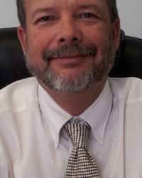 Top Rated Employment & Labor Attorney in West Palm Beach, FL : Isidro M. Garcia