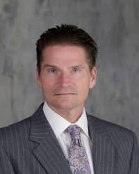 Top Rated Criminal Defense Attorney in Overland Park, KS : Paul D. Cramm