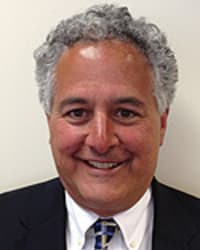 Top Rated Personal Injury Attorney in Philadelphia, PA : E. Douglas DiSandro