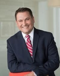 Top Rated Personal Injury Attorney in Cleveland, OH : Shawn M. Acton