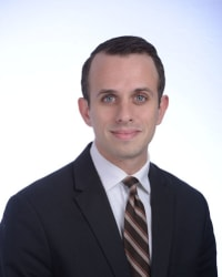 Top Rated Employment Litigation Attorney in New York, NY : Steven Fingerhut
