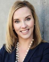 Top Rated Personal Injury Attorney in Las Vegas, NV : Kendelee Leascher Works