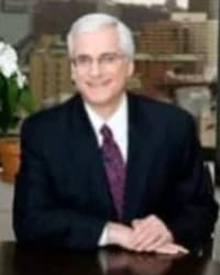 Top Rated Workers' Compensation Attorney in Pittsburgh, PA : Richard C. Levine