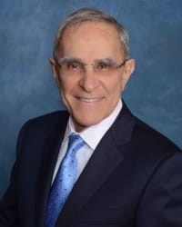 Top Rated Personal Injury Attorney in Media, PA : Carmen P. Belefonte
