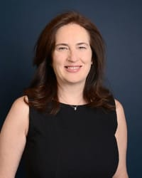Top Rated Products Liability Attorney in Minneapolis, MN : Tara D. Sutton