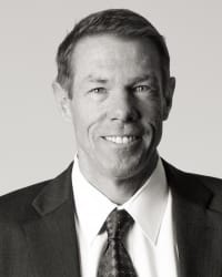 Top Rated Business Litigation Attorney in Greenwood Village, CO : Dana L. Eismeier