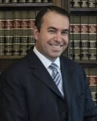 Top Rated Business & Corporate Attorney in Tinley Park, IL : Douglas S. Ehrman