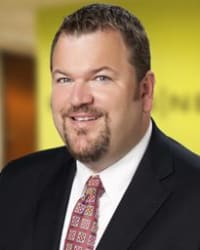 Top Rated Health Care Attorney in Los Angeles, CA : Harry Nelson
