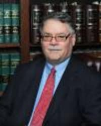 Top Rated Insurance Coverage Attorney in Oklahoma City, OK : Kenneth G. Cole