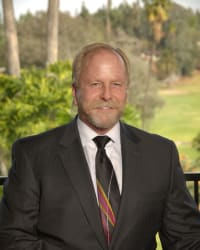 Top Rated Medical Malpractice Attorney in Riverside, CA : James O. Heiting