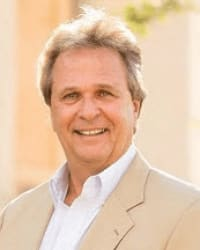 Top Rated Transportation & Maritime Attorney in Mandeville, LA : Nelson W. Wagar, III