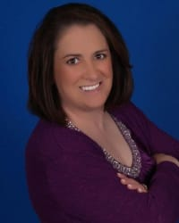 Top Rated Family Law Attorney in Minneapolis, MN : Elizabeth B. Bryant