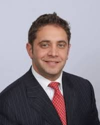 Top Rated Criminal Defense Attorney in Shawnee, KS : Phil Stein