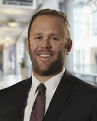 Top Rated Civil Litigation Attorney in Lone Tree, CO : Duncan L. Griffiths