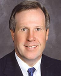 Top Rated Personal Injury Attorney in Macon, GA : Thomas W. Herman