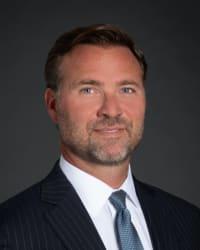 Top Rated Family Law Attorney in Manhattan Beach, CA : Adam N. Schanz