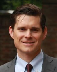 Top Rated Family Law Attorney in Lemoyne, PA : Anthony M. Hoover