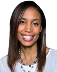 Top Rated Civil Rights Attorney in Philadelphia, PA : Kristen M. Gibbons Feden