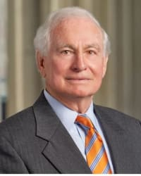 Top Rated Personal Injury Attorney in Columbia, SC : Terry E. Richardson, Jr.