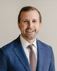 Top Rated Products Liability Attorney in Minneapolis, MN : Brendan J. Flaherty